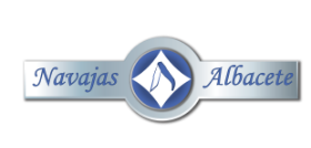 Navajas Albacete S.L.