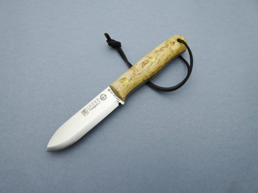 Cuchillo de monte Trampero S Joker